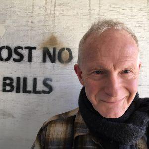 _Bill Richardson