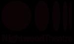 Nightwood Theatre Logo