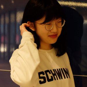 Zoe_Yuan