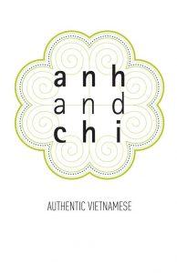 anhandchi logo
