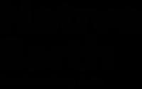 native-earth-black-logo_transparent-SMALL